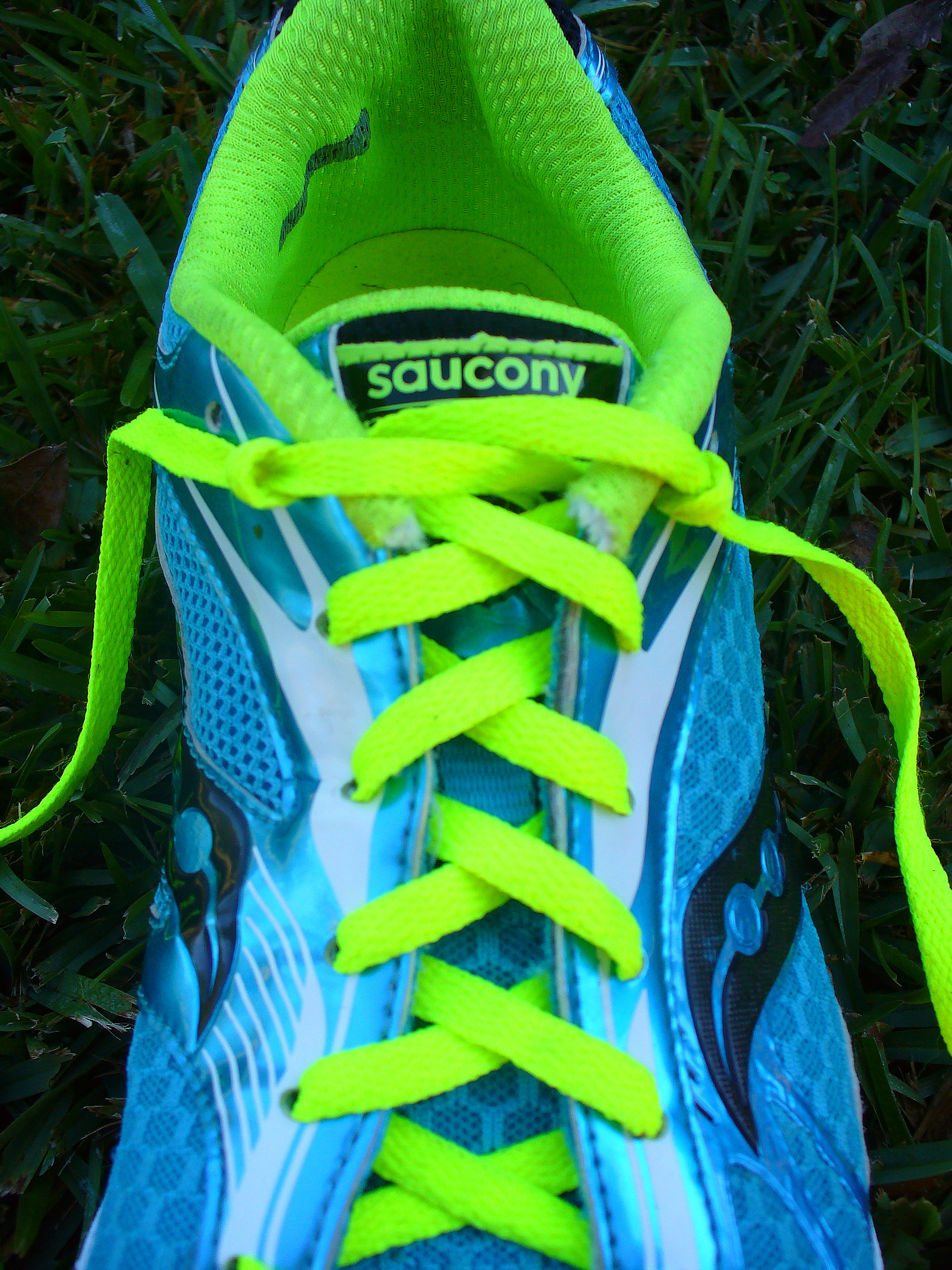 running shoe lacing techniques breathlessrunner