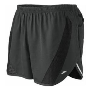 Brooks Men's HVAC Synergy Shorts