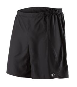 Pearl Izumi Maverick 2 In 1 Shorts