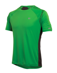 Pearl Izumi Infinity In-R-Cool Short Sleeve Top